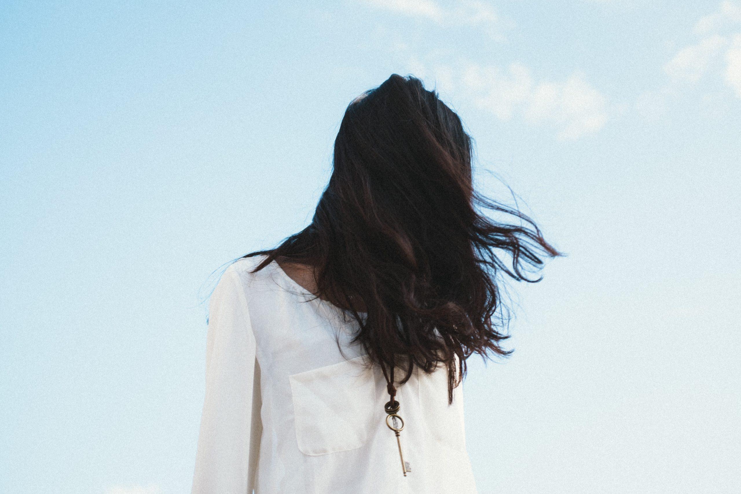 Akzeptiere dich selbst – eine wundervolle Geschichte